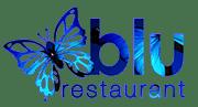 Butterfly Blu Restaurant Knysna
