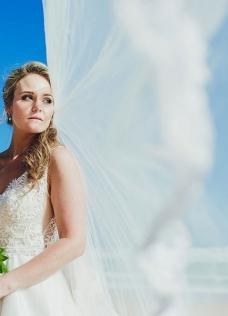 07_Dean-&-Liandi_WEDDING-PREVIEW_21102017